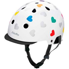 Electra Bike Helm heartchya
